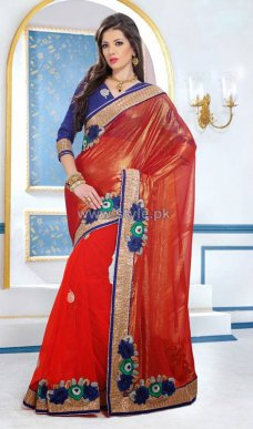 Here in this post you will find some of the beautiful Indian sarees designs 2014 for women. These all sarees are looking stunning and stylish. See below. The post Latest Indian Sarees Designs 2014 For Women appeared first on . #india_pakistan #sand | Style PK