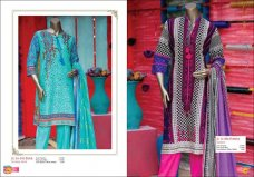Junaid Jamshed Eid dresses 2016 are all launched! It is a fact that this fashion hub has all the time been one of our favorites.The post Junaid Jamshed Eid Dresses 2016 For Women appeared first on Style.Pk.     #india_pakistan
