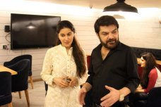 Watch Exclusive Pictures from Mubasher Lucman Gives a Welcome Back Party to Shaista Lodhi... #ShaistaLodhi