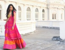 #indianfashion | Lilu