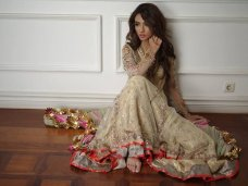 Misha Lakhani is a talented and well known Pakistani fashion designer in Pakistan. Recently, Misha Lakhani Evening Wear Collection 2015 For Women has been launched. The post Misha Lakhani Evening Wear Collection 2015 For Women appeared first on .     #india_pakistan