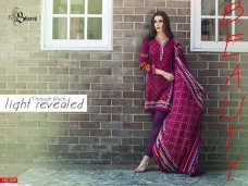 Just few days back Riwaj by Shariq Textiles spring dresses 2016 for women has been launched in the fashion market places.have a look.The post Riwaj By Shariq Textiles Spring Dresses 2016 For Women appeared first on Style.Pk.     #india_pakistan
