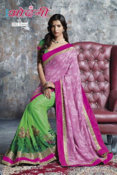 Indian Ethnic Traditional Party Wear Designer Wedding Bollywood Festival Sarees #taupe   ebay