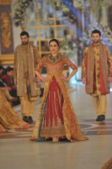 HSY Collection at Pa #sand