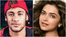 The famous footballer just joined the cast of xXx: The Return of Xander Cage We thought Deepika working alongside Vin Diesel was a big deal, who wouldve thought that this Mastani would also be working with ace Brazilian footballer Neymar Jr. #Neymar