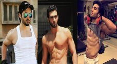 Pakistan tops the list of most beautiful men in the world and since we are feeling extra nice, the team at style.pk has decided to treat their readers with a list of top 15 Pakistani actors with the hottest bodies. Before you leave, make sure to leave your vote or comment for the best bodies. […]The post Top 15 Pakistani Actors With The Hottest Bodies That'll Make You Drool appeared first on Style.Pk.     #india_pakistan