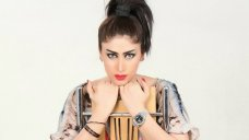 Will she? Won't she? Big Boss producers will have to win her over, Qandeel says It was only a matter of time before Qandeel Baloch ended up on a reality show.