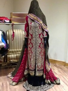 Pakistani Dresses, Pakistan Style, Sanasafinaz, Pakistani Clothes, Pakistani Indian Fashion, Bridal Pakistani, Indian Pakistani Brides, Pakistani Fashion 3. 