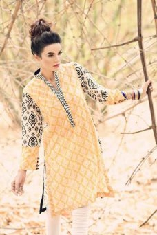 Cynosure spring summer dresses collection 2014 for women have been released.Like Cynosure fall collection 2013 or its winter collection, this collection is also providing ready to wear clothing items and is quite a nice collection. #Summer