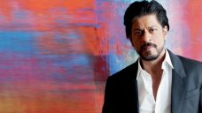 Seems like the King Khan of Bollywood is ready for yet another challenge! The superstar has done some difficult roles during his Bollywood reign, the recent example being his recent Bollywood flick Fan. #Bollywood