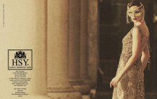 HSY HSY Couture January 7, 2015 Pakistani Gold Plated Jewelleryhttps://www.facebook.com/pages/Pakistani-Gold-Plated-Jewellery/532153926890364 Rimsha Tariq Introducing Brands Next, M&S, New Look and much more in beatable prices. 