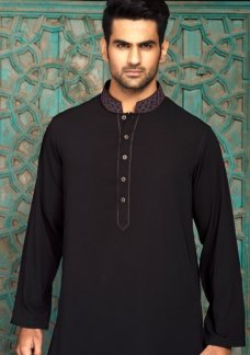 Year End SALE up to 50% OFF on selected items Click here. 