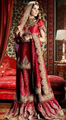 Indian Wedding Dresses Indian Wedding Dresses Indian Wedding Dresses Indian Wedding Dresses Indian Wedding Dresses Indian Wedding Dresses Indian Wedding Dresses Indian Wedding Dresses Indian Wedding Dresses Indian Wedding Dresses Indian Wedding Dress. 