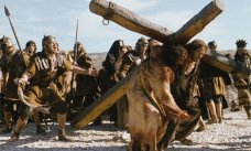 """The evangelical community kept telling us they think a sequel will be even bigger,"" shared screenwriter Randall Wallace One of the most controversial productions in Hollywood, Mel Gibsons The Passion of the Christ is all set for a follow-up. #RandallWallace"