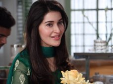 Shaista Lodhi is famous Pakistani Morning Show host. You people will be amazed, After leaving morning show on HUM Sitaray, What Shaista Lodhi is doing?The post After leaving morning show on HUM Sitaray, What Shaista Lodhi is doing? appeared first on Style.Pk.     #india_pakistan