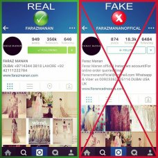 IMPORTANT : Only @farazmanan is our real #instagram account . Please report unfollow and repost these fake accounts @farazmananoffical @florencedresses  managed by someone called Sehrish who apparently pretends to be our manager !! It's a complete fraud and so is their website florencedresses.com #fake #farazmananoffical #please #report #repost #farazmanan #real #couture #fashion #designer #hautecouture #instagram #original #dubai #lahore #only