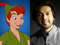 Recently, we shared the fist part of Pakistani actors as Disney Heroes. So now lets continue with the second part. I hope that you will truly enjoy it.  #Pakistan #Actor #Pakistanis #FerozeKhan #FahadMustafa #Heroes(TVseries) #AliZafar #TheWaltDisneyCompany #ChupRaho