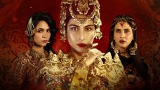 Is the acting actually a let-down or just 'different'? Mor Mahal, the fantasy drama set in pre-industrial times, takes us back in time to the kingdom of Jahanabad and introduces us to the lives and intrigues of the royal palace. #MorMahal