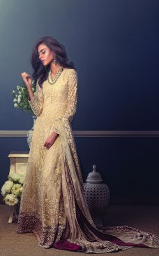 #IndianClothes