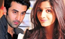 This is the question that is striking our minds these days. Now it is being said that Mawra Hocane and Ranbir Kapoor are in love relationship.The post Mawra Hocane to make Bollywood debut with Ranbir Kapoor? appeared first on . #black