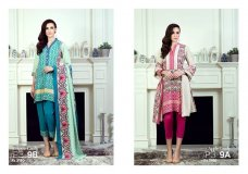 Bonanza is a leading clothing brand for Pakistani women. Recently, Bonanza Winter Collection 2015 For Women has been launched. have a look.The post Bonanza Winter Collection 2015 For Women appeared first on .     #india_pakistan