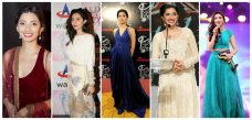 Mahira Khan's Most Iconic Style Moments. It is very difficult to find out the one fashion icon from the media industry as almost every young PakistaniThe post Mahira Khan's Most Iconic Style Moments appeared first on Style.Pk.     #india_pakistan