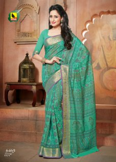 INDIAN ETHNIC BOLLYWOOD SAREE SAREES PARTY WEAR DESIGNER NEW ARRIVAL COTTON 6465 #sand   ebay