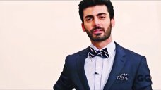 The Pakistani and Bollywood celebrity, Fawad Khan has been a person of global recognition. After the success of his Bollywood debut with Anil Kapoor Films' and Disney India's Khoobsurat, Fawad is not getting too many movie offers.  #FawadKhan #AnilKapoor #Khoobsurat(2014film) #Bollywood #AishwaryaRaiBachchan