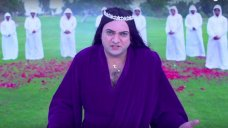 Taher Shah just released a video that chronicles the making of his viral hit 'Angel.' What can we learn from him? Dear Taher Shah admirers, You now have a blueprint for becoming an icon like the man himself.