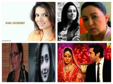 Pakistani celebrities lives have many hidden realities. We will discuss few interesting and hidden realities about Pakistani celebrities.The post Few Interesting And Hidden Realities About Pakistani Celebrities appeared first on . #violet