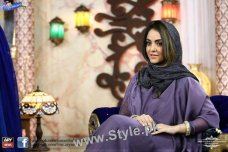 Nadia Khan is famous Pakistani actress and Morning show hosts. Here we have Recent Pictures of Nadia Khan in The Morning Show. Have a look.The post Recent Pictures of Nadia Khan in The Morning Show appeared first on Style.Pk.     #india_pakistan