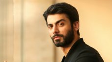 It's still a firm no for an on-screen lip lock, but he's game for shirtless scenes Nope, they just won't drop the subject. Fawad Khan has extensively explained why he won't lock lips on screen, but the question keeps coming up. #FawadKhan