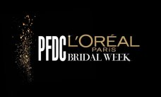 Pakistan Fashion Design Council Announced Dates Of PFDC LOral Paris Bridal Week 2016The post Pakistan Fashion Design Council Announced Dates Of PFDC LOral Paris Bridal Week 2016 appeared first on Style.Pk.     #india_pakistan