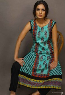 Shariq textiles is a leading textile mill in Pakistan. Recently, Shariq Textiles rabea embroidered kurti collection 2015 for women has been launched.The post Shariq Textiles Rabea Embroidered Kurti Collection 2015 For Women appeared first on . #violet