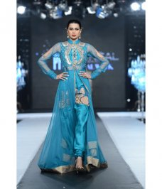 PFDC (Pakistan Fashion Design Council) was established in September 2006 with an initial membership of 30 designers, and now comprises more than 50 designers from all over Pakistan. #DesignCouncil #SaigolGroup #Pakistan #Standardization #Fashion