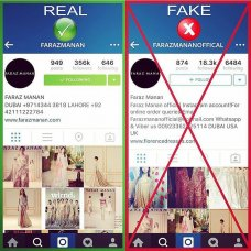 IMPORTANT : Only @farazmanan is our real #instagram account . Please report unfollow and repost these fake accounts @farazmananoffcial & @farazmananoffical @florencedresses managed by someone called Sehrish who apparently pretends to be our manager !! It's a complete fraud and so is their website florencedresses.com #fake #farazmananoffical #please #report #repost #farazmanan #real #couture #fashion #designer #hautecouture #instagram #original #dubai #lahore #only