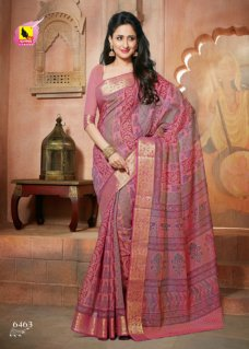 INDIAN ETHNIC BOLLYWOOD SAREE SAREES PARTY WEAR DESIGNER NEW ARRIVAL COTTON 6463 #sand | ebay