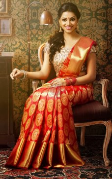 Indian Wedding Outfits #Indianfashion