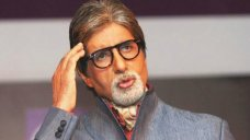 He loves the competition but feels there should be more fight With huge Hollywood hits triumphing Bollywood releases in the box office, Amitabh Bachchan feels that this is a threat to take seriously. #AmitabhBachchan