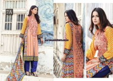 Pakistani Designer Dresses by Unbranded Suits