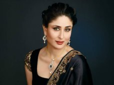 Kareena Kapoor is famous Bollywood actress and model married to Saif Ali khan. See Kareena Kapoor's reaction on rumours about her pregnancy.The post Kareena Kapoor's reaction on rumours about her pregnancy appeared first on Style.Pk.     #india_pakistan