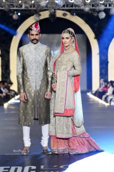 9 comments. 