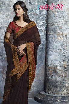 Indian Ethnic Traditional Party Wear Designer Wedding Bollywood Festival Sarees #burgundy | ebay