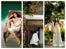 Layla Chatoor is a highly talented and well known Pakistani fashion designer. Recently, Layla Chatoor pret wear collection 2015 for women has been launched.The post Layla Chatoor Prêt Wear Collection 2015 For Women appeared first on . #burgundy